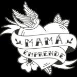 Mamá Emprende Logo