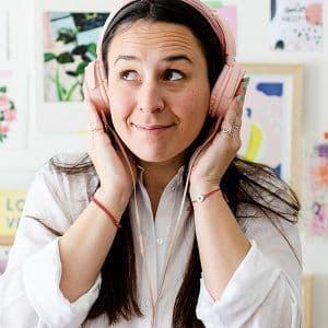 Alejandra Leguizamón
