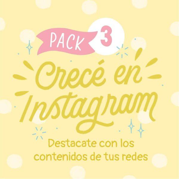 Pack 3