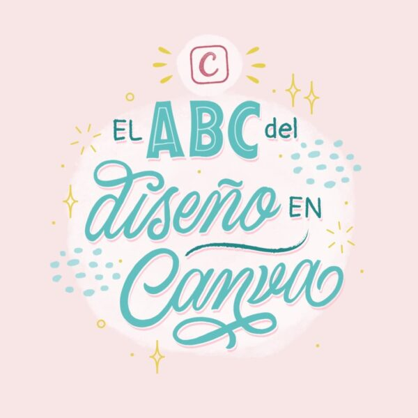 ABC para diseñar en canva