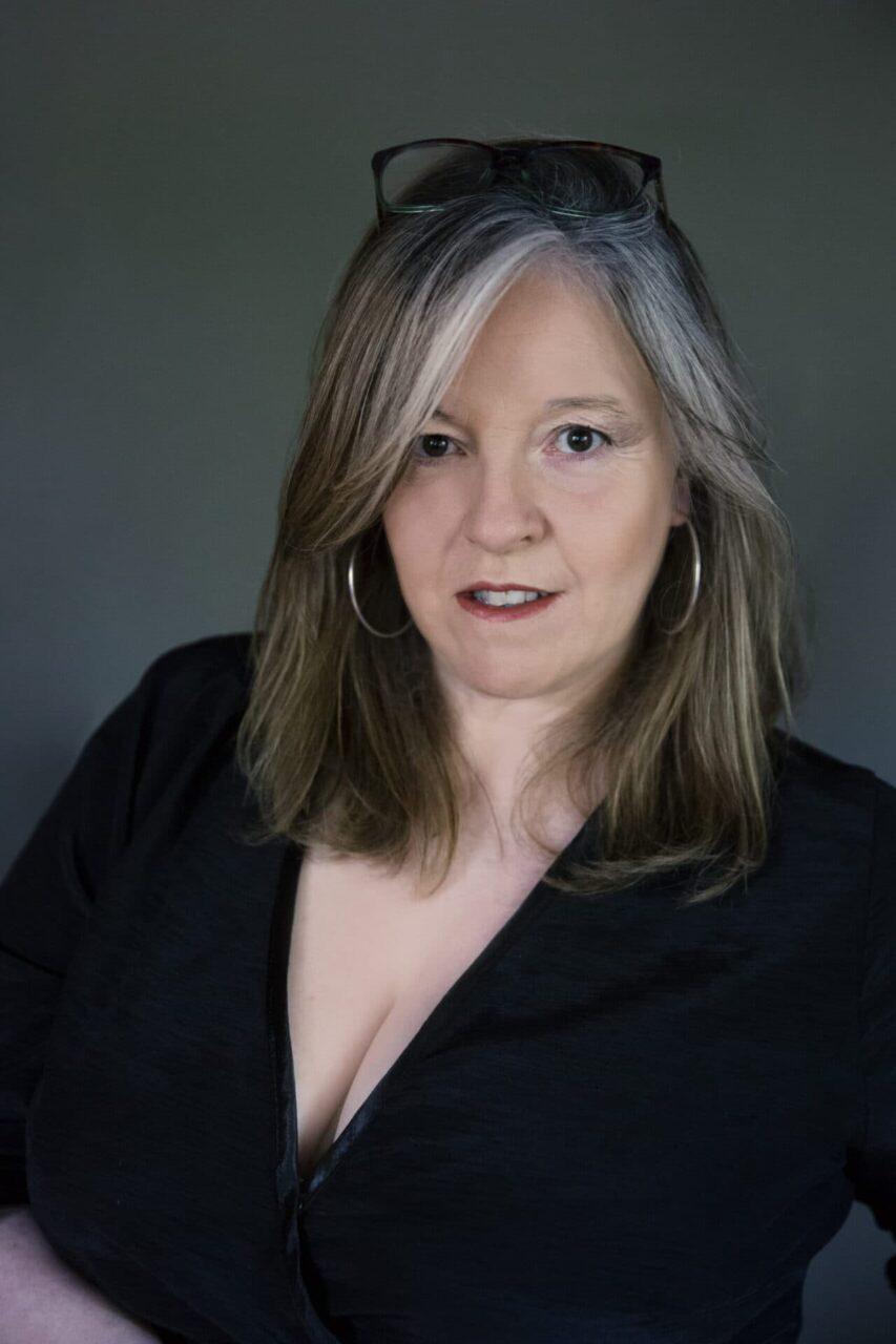 Miriam Sattolo