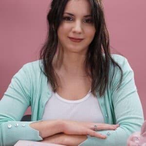 Laura Pazzi