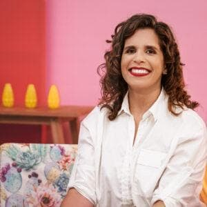 Mery Figueroa